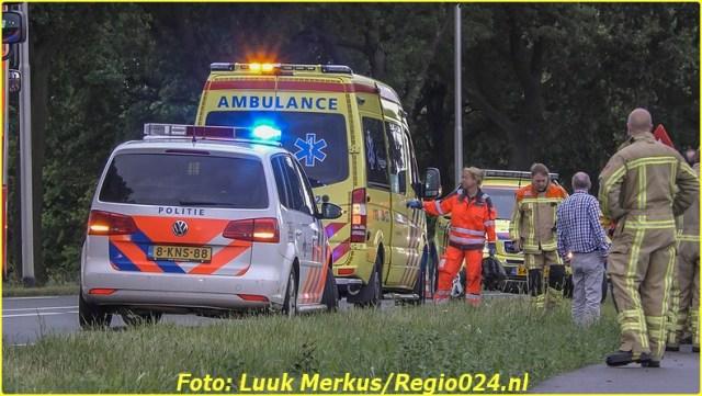 20915 07 09 wijchen (3)-BorderMaker