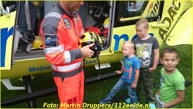 482 112eelde-BorderMaker