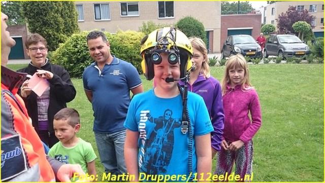 488 112eelde-BorderMaker