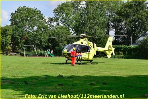 EvL_Hoofdweg Lijnden (2)-BorderMaker