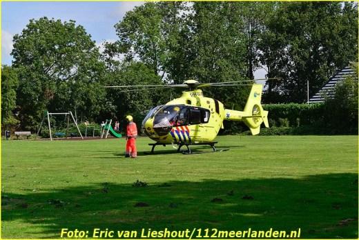 EvL_Hoofdweg Lijnden (3)-BorderMaker