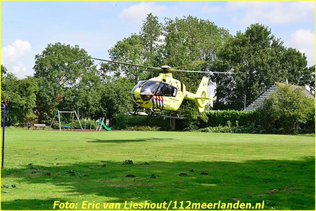 EvL_Hoofdweg Lijnden (4)-BorderMaker