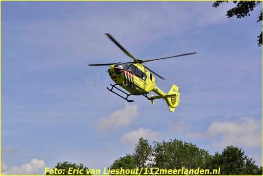 EvL_Hoofdweg Lijnden (5)-BorderMaker
