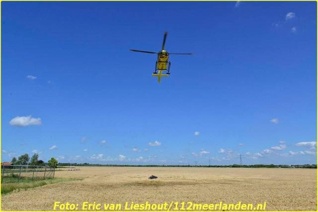 EvL_Venneperweg (6)-BorderMaker