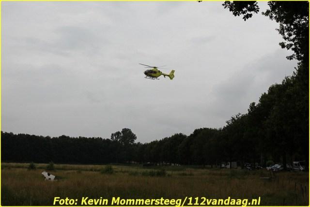 IMG_7587-BorderMaker