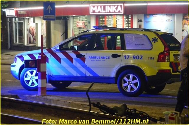 MMT Den Haag (19) [1600x1200]-BorderMaker