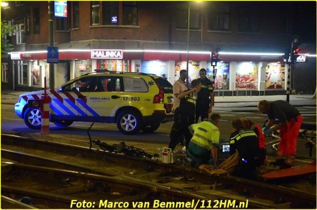 MMT Den Haag (20) [1600x1200]-BorderMaker