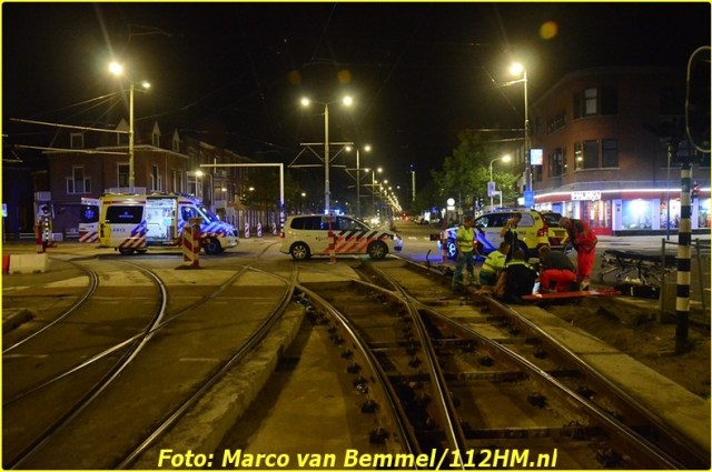 MMT Den Haag (3) [1600x1200]-BorderMaker