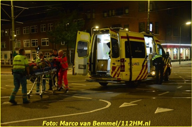 MMT Den Haag (36) [1600x1200]-BorderMaker