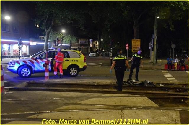 MMT Den Haag (41) [1600x1200]-BorderMaker