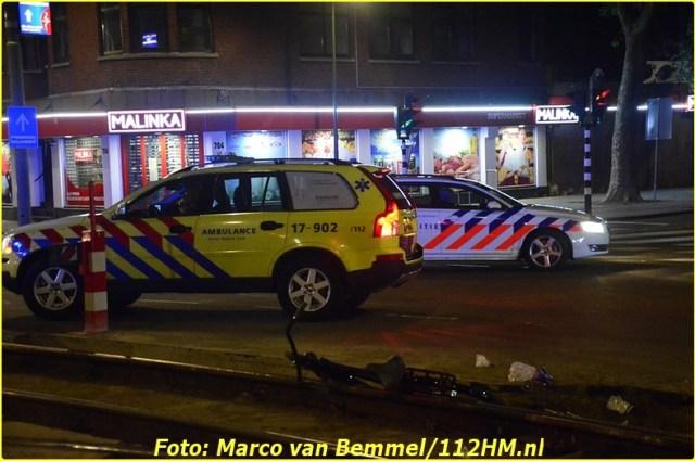 MMT Den Haag (42) [1600x1200]-BorderMaker