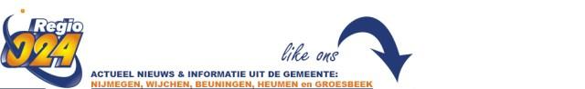 Regio_024_NIEUWS_Wijchen_Nijmegen