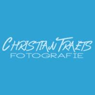 christiantreats