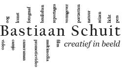 logo2015072
