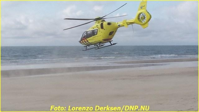 lorenzo (8)-BorderMaker