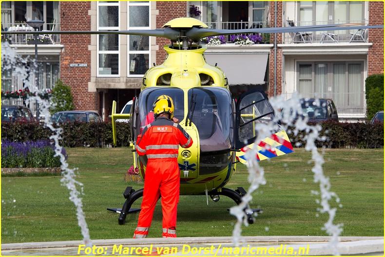 08102015_Schietpartij_Waalwijk_Ziekenhuis_1413-BorderMaker