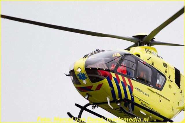 08252015_Medische_noodsituatie_Rijen_1718-BorderMaker