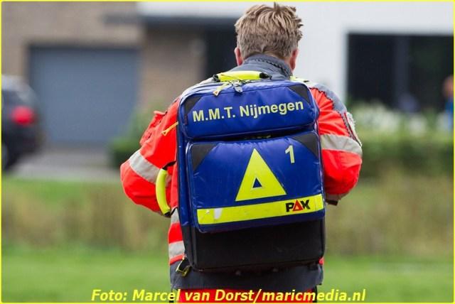 08252015_Medische_noodsituatie_Rijen_1721-BorderMaker