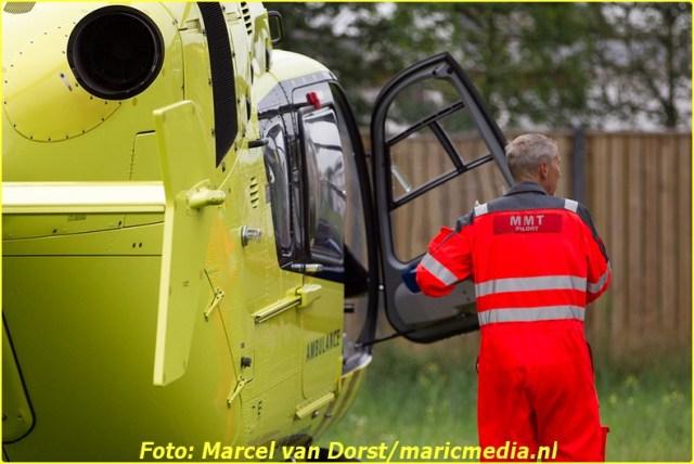 08252015_Medische_noodsituatie_Rijen_1723-BorderMaker