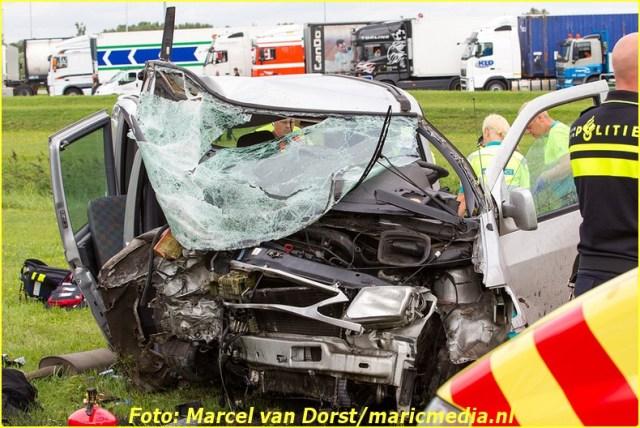 08252015_dodelijk_ongeval_A16_Zevenbergen_1741-BorderMaker