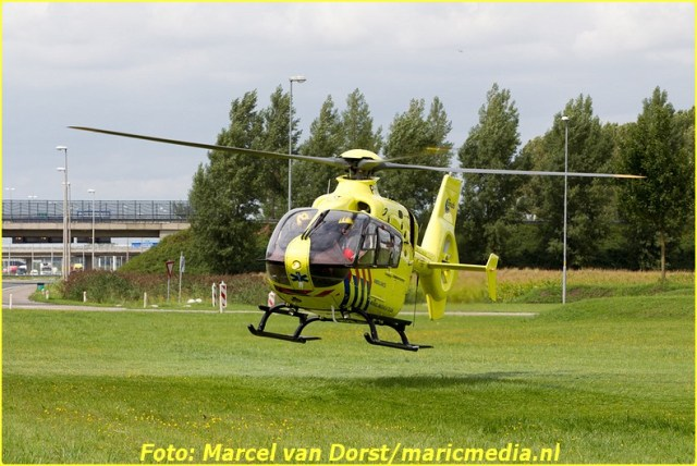 08252015_dodelijk_ongeval_A16_Zevenbergen_1747-BorderMaker