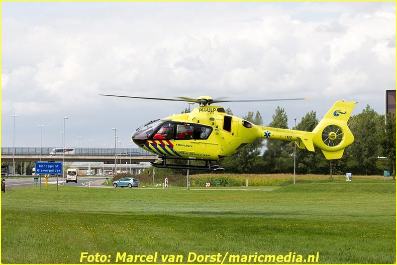 08252015_dodelijk_ongeval_A16_Zevenbergen_1749-BorderMaker