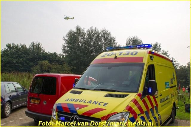 08302015_flyboarder_gewond_Oosterhoutseweg_Raamsdonksveer_1813-BorderMaker