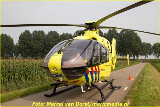 08302015_flyboarder_gewond_Oosterhoutseweg_Raamsdonksveer_1816-BorderMaker