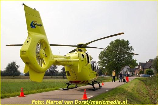 08302015_flyboarder_gewond_Oosterhoutseweg_Raamsdonksveer_1818-BorderMaker