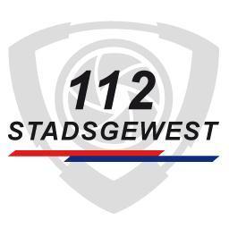 112stadsgewest