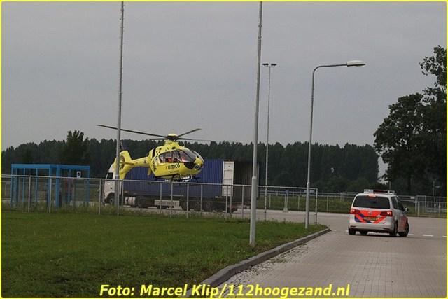 150819chez006-BorderMaker