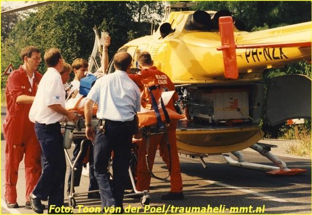 1995 08 16 geerweg (2)-BorderMaker