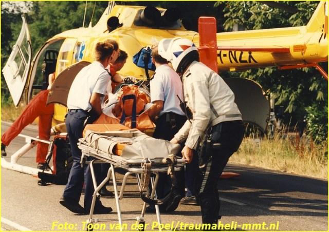 1995 08 16 geerweg (4)-BorderMaker