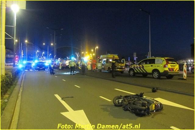 2015 08 01 amsterdam (3)-BorderMaker