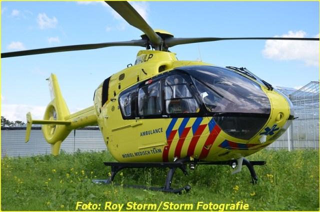 2015  08 04 naaldwijk (11)-BorderMaker