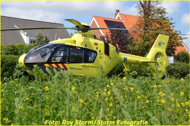 2015  08 04 naaldwijk (12)-BorderMaker