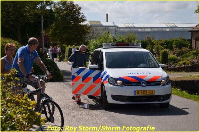 2015  08 04 naaldwijk (5)-BorderMaker