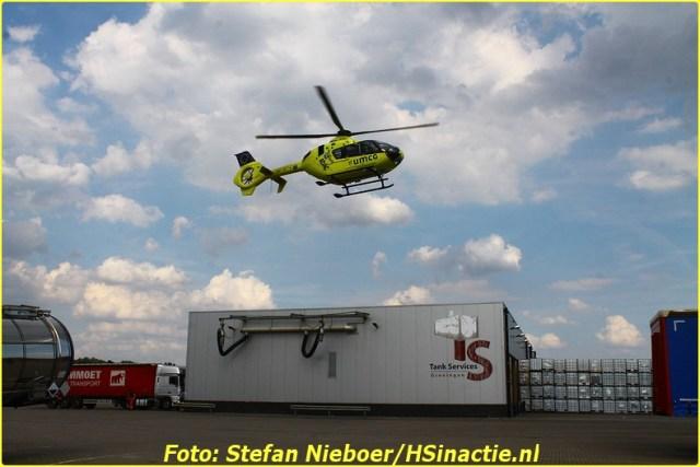 2015 08 06 zuidbroek (4)-BorderMaker