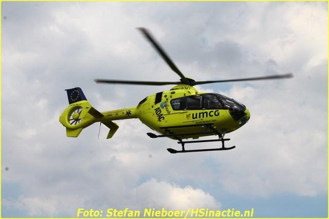 2015 08 06 zuidbroek (5)-BorderMaker