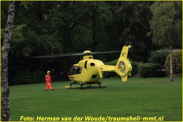 2015 08 07 wassenaar (1)-BorderMaker