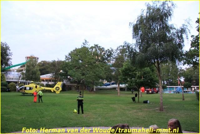 2015 08 07 wassenaar (3)-BorderMaker