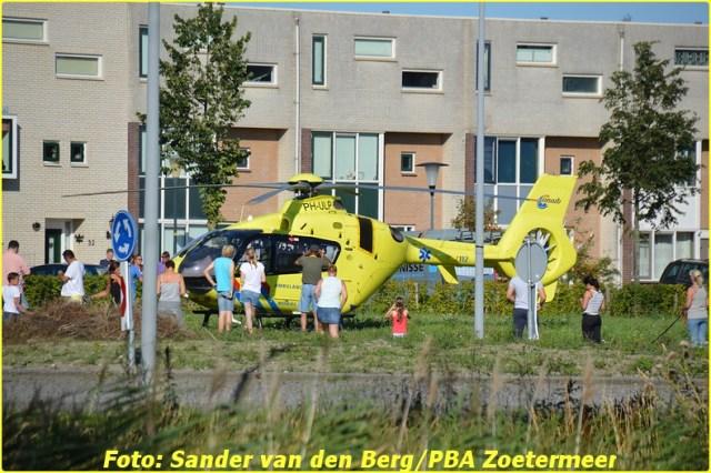 2015 08 08 zoetermeersander (1)-BorderMaker