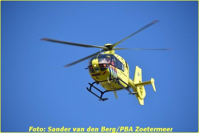2015 08 08 zoetermeersander (11)-BorderMaker
