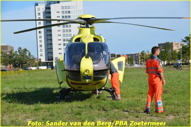 2015 08 08 zoetermeersander (5)-BorderMaker