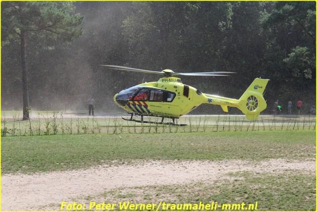 2015 08 13 vierhouten (5)-BorderMaker