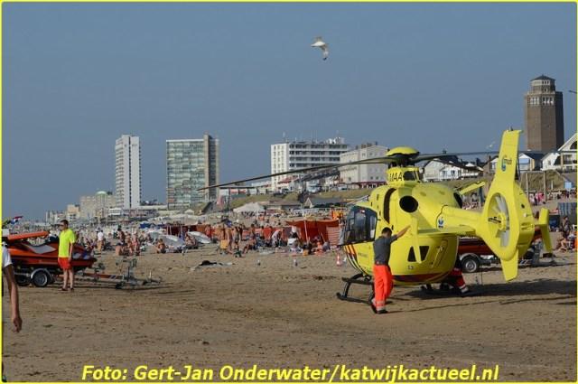 2015 08 13 zandvoort (6)-BorderMaker