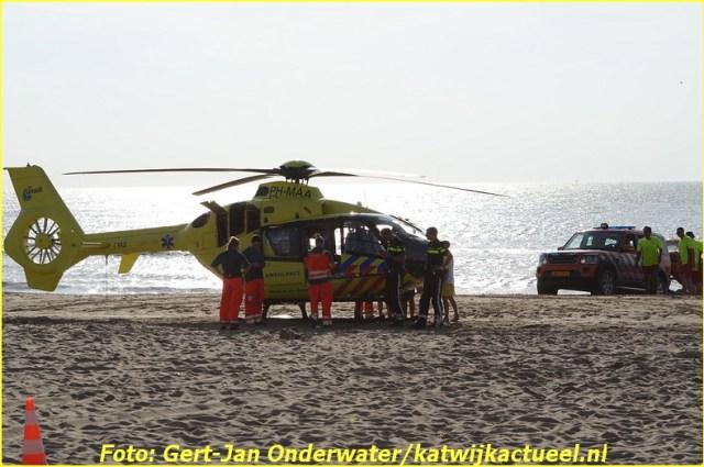 2015 08 13 zandvoort (8)-BorderMaker