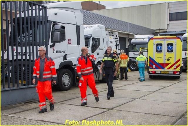 2015 08 16 rotterdam (2)-BorderMaker