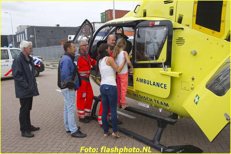 2015 08 16 rotterdam (4)-BorderMaker