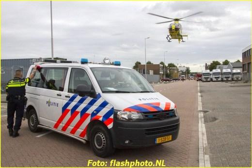 2015 08 16 rotterdam (6)-BorderMaker